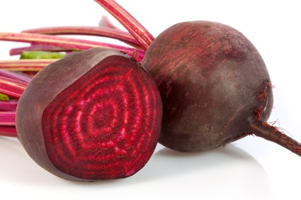 BEETROOT LOOSE 1/2kg - Growers Market