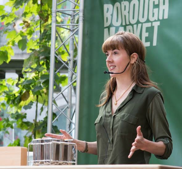borough market talk crop