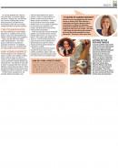 Body&Soul Sunday Times Australia-page-002