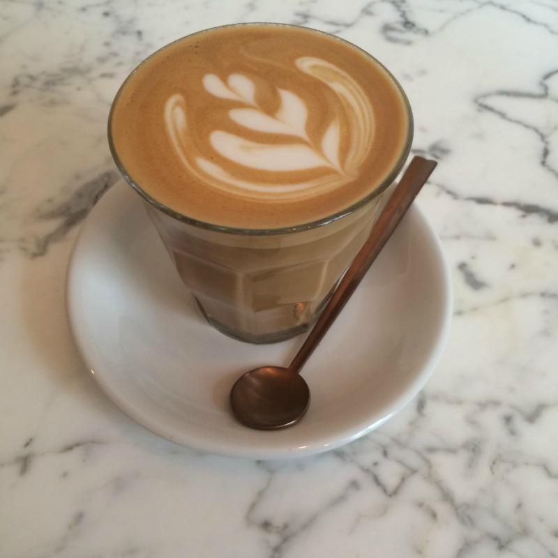 coffeelrge