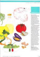 Worlds Healthiest Diet-page-002
