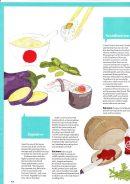 Worlds Healthiest Diet-page-003