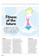 Laura-Bond-Future-Health-Report-5