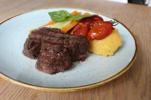 steak3sml